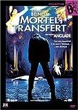 Mortel transfert [Édition Spéciale]