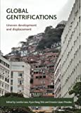 img - for Global Gentrifications: Uneven Development and Displacement book / textbook / text book