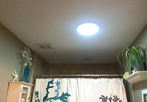 Amazon rand 10w solar powered led skylightpaneltubesolatube amazon rand 10w solar powered led skylightpaneltubesolatubesky lightceiling sports outdoors aloadofball Gallery