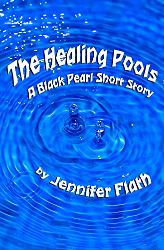 the pearl short story