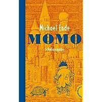 Momo: Schulausgabe