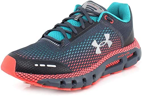 HOVR Infinite 3021395-401 Running Shoes