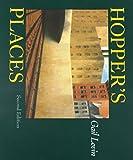 Hopper's Places, Second edition