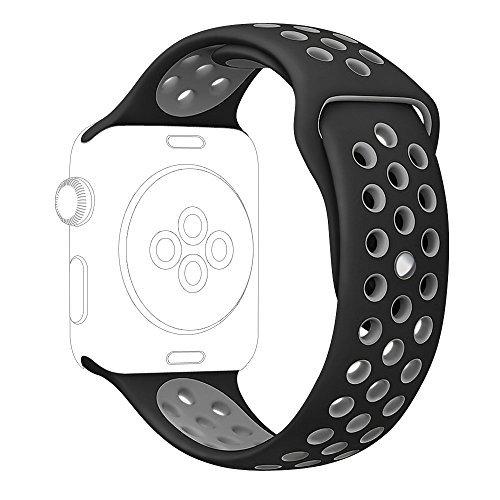 Cool Apple Watch Bands: Amazon.com