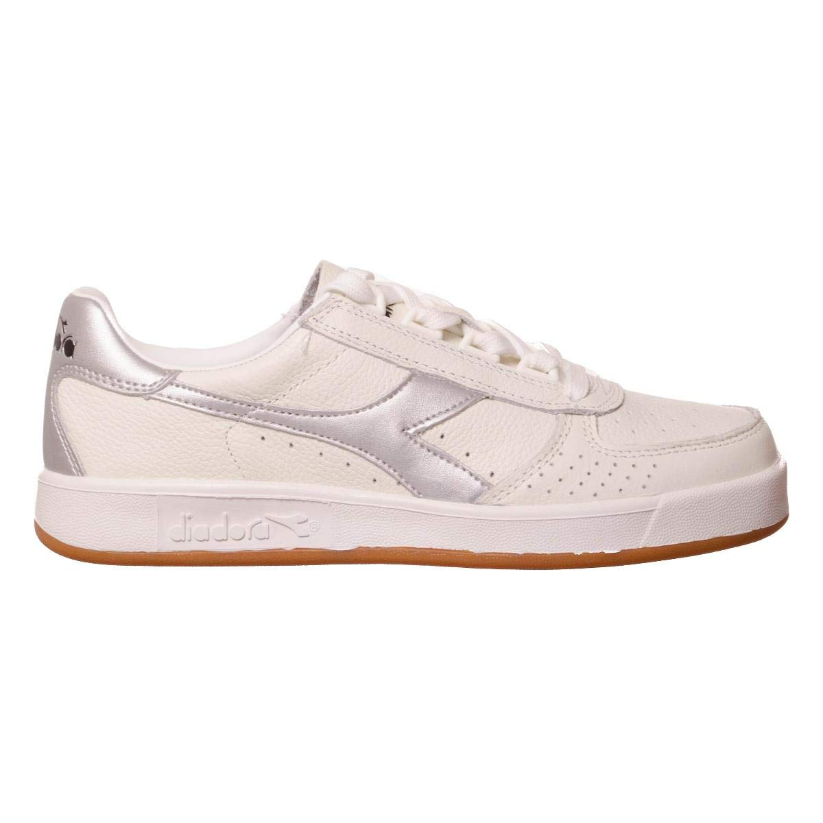 Diadora - - - scarpe da ginnastica B.ELITE L per uomo e donna   vendita di liquidazione  88ec78