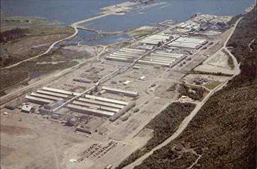 aerial-view-of-alcan-smelters-and-chemicals-kitimat-british-columbia-canada-original-vintage-postcar