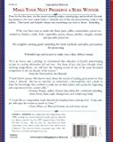Blue Ribbon Preserves: Secrets to Award-Winning