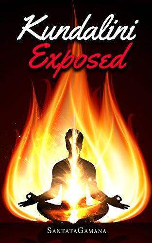 Amazon kundalini exposed disclosing the cosmic mystery of kundalini exposed disclosing the cosmic mystery of kundalini the ultimate guide to kundalini yoga fandeluxe Choice Image