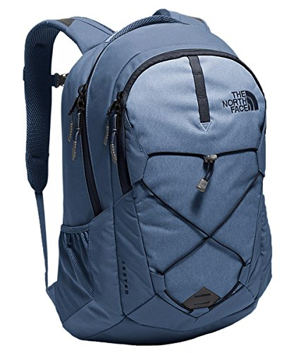 the-north-face-jester-shady-blue-heather-urban-navy-one-size
