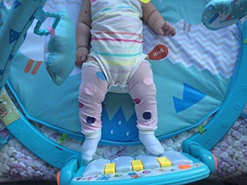 Amazon.com: epeius Unisex Bebé Bebés/Niños ultrafina ...