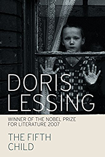 The grass is singing ebook doris lessing amazon kindle store the fifth child paladin books fandeluxe Document