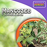 Bonide (BND862) - Fungal Disease Control, Mancozeb