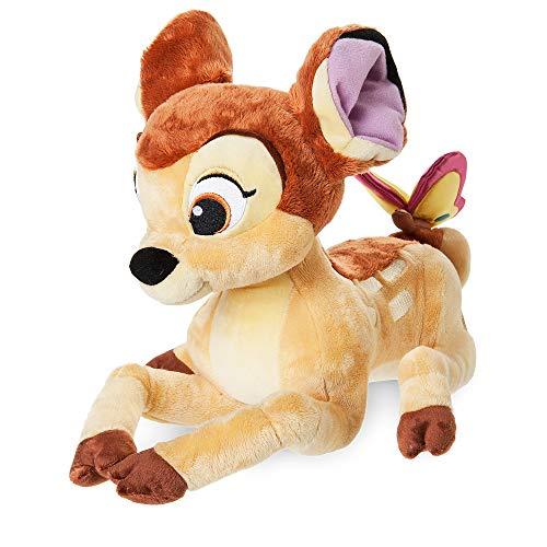 Disney Bambi Plush -