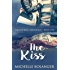 The Kiss: The Cotiere Chronicles #1
