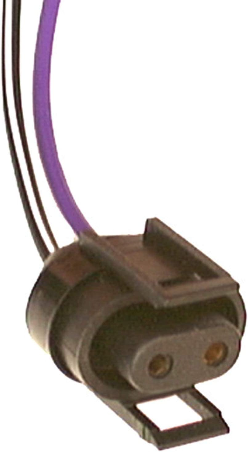 For Ford Backup Lamp Switch Harness Connector