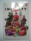 Disney INFINITY Jack Skellington Keychain