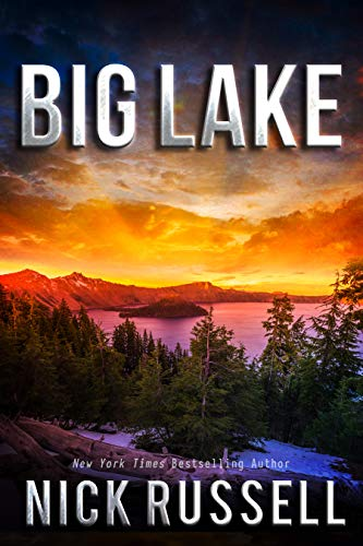 (Big Lake)