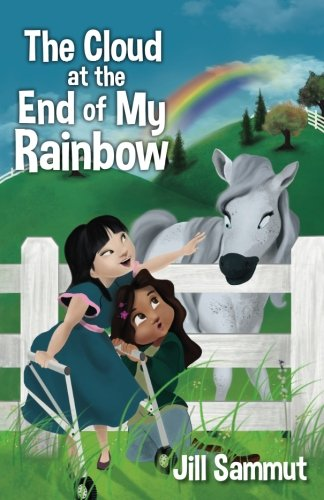 Read Online The Cloud at the End of My Rainbow pdf epub