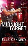 Midnight Target (A Killer Instincts Novel)