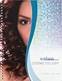 Salon Fundamentals Cosmetology, A Resource for Your Cosmetology Career Teacher's Study Guide, 2nd Edition, Pivot Point International, Clif St. Germain, 1934636754