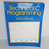 Technical C Programming 9780138983390