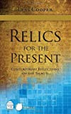 Relics for the Present, Levi Cooper, 1592643604
