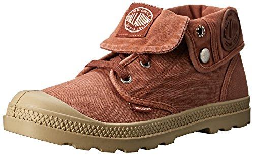 Palladium Womens Baggy Low Chukka Boot