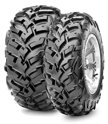 maxxis-cheng-shin-mu16-vipr-radial-tire-rear-26x11rx12-position-rear-rim-size-12-tire-application-al