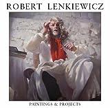 Robert Lenkiewicz, Francis Mallett, 0953137090