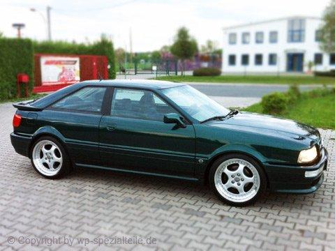 20v Schlüsselanhänger Audi 200 5 Zylinder 20v Turbo Rs2 S2 S4 22 2