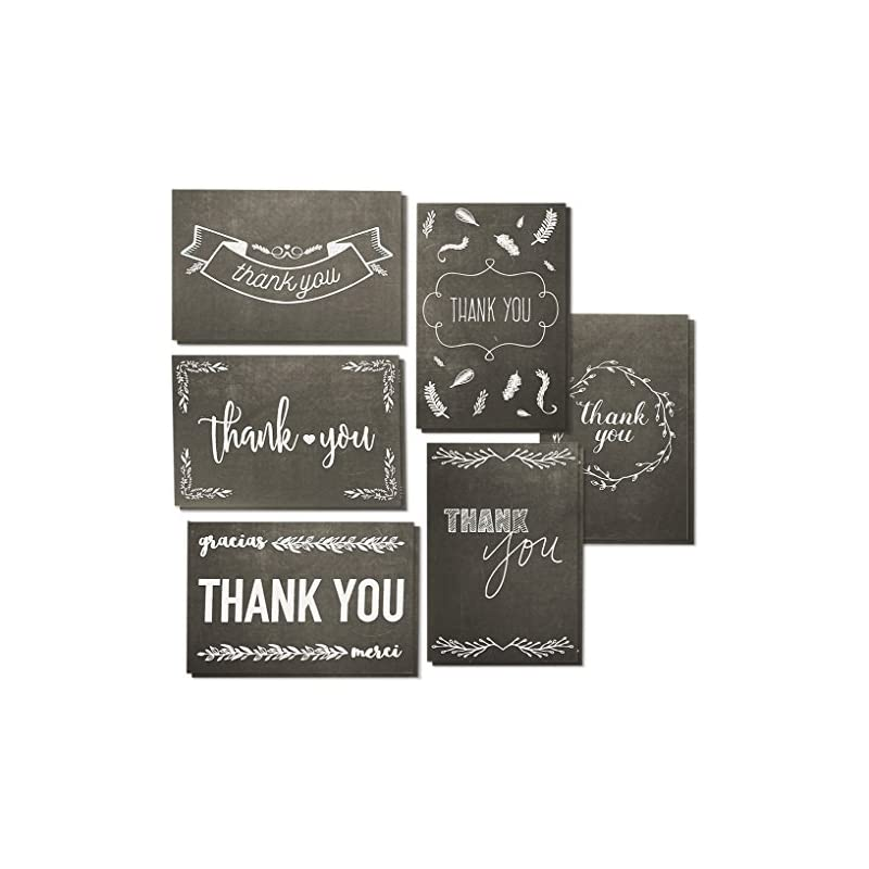 thank-you-cards-144-pack-thank-you