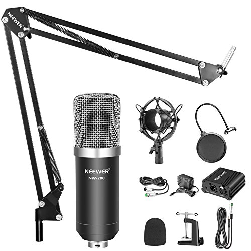 Buy microphone for macbook pro