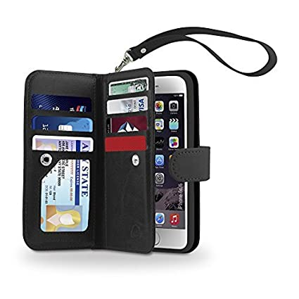 iphone 6 case dual