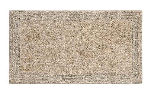 Cheap  Grund Certified 100% Organic Cotton Reversible Bath Mat, Puro Series, 24-Inch by..