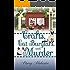 Crafts, Cat Burglars, and Murder (Craft Circle Cozy Mystery Book 4)