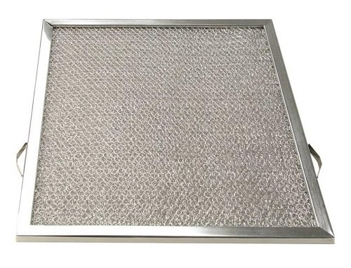 Air King GF-06S Replacement Grease Filter for Quiet Zone Series Hoods, 10-1/4 x 12 x 3/8 Inch by Air King