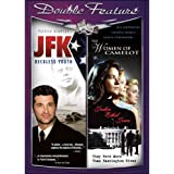 JFK: Reckless Youth / Jackie, Ethel & Joan: The Women of Camelot