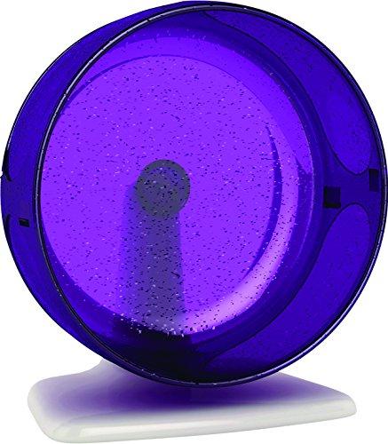 Bio Bubble BioBubble Whisper Wheel 7