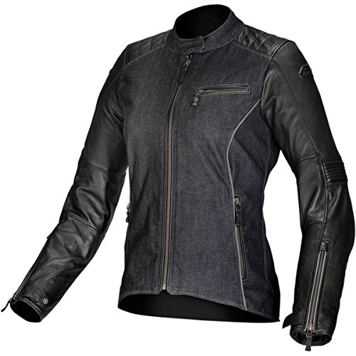 A Star Motorcycle Jackets - 3