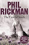 img - for The Cure of Souls (Merrily Watkins Mysteries) book / textbook / text book