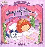 Sleeping Beauty, Eva Mason, 0448442744