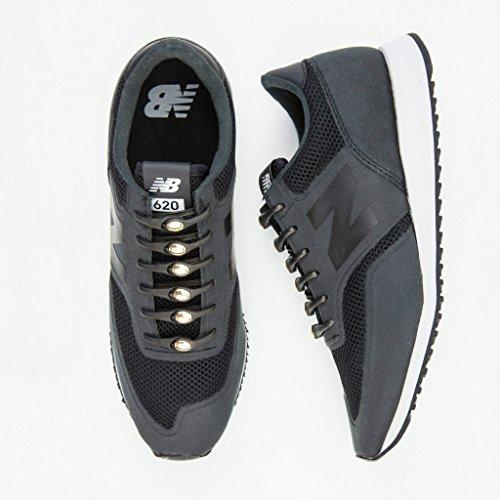 Zapatillas Colores De Deporte Varios dorado Hickies Navy Para silver Negro Elásticos Cordones Elements qnn0t4