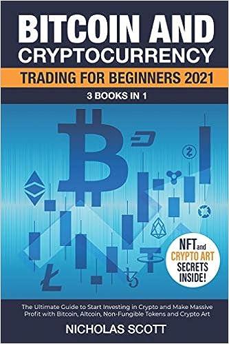Bitcoin Billionaires - Ben Mezrich