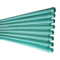 Pool Cleaner Hoses Product