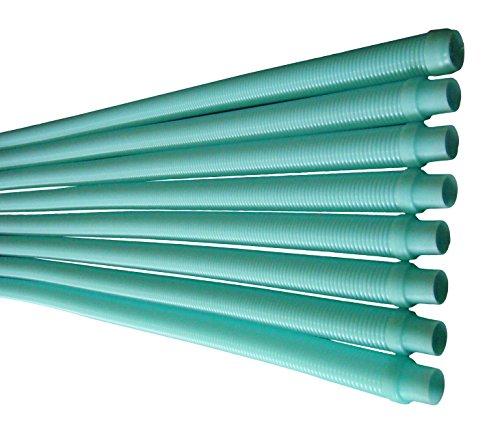 Fibropool Kreepy Krauly Baracuda Cleaner product image