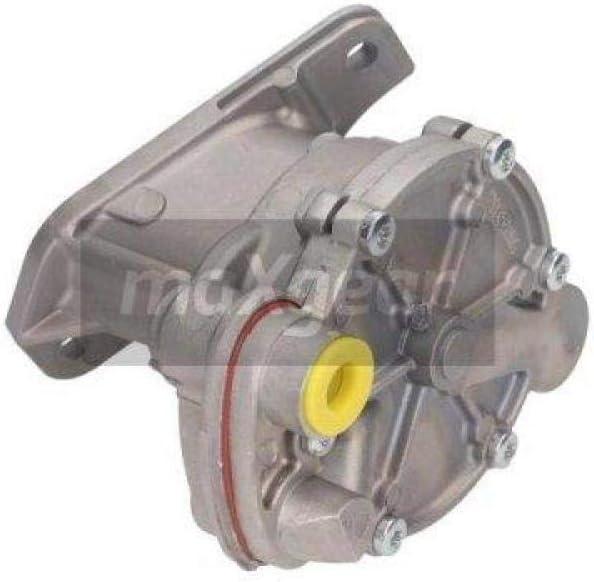 Maxgear Unterdruckpumpe Bremsanlage 44-0008