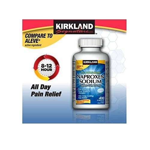 naproxen-sodium-by-kirkland-signature-400-caplets-220-mg-non-prescription-strength-compare-to-the-ac