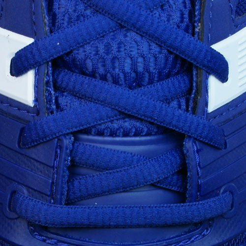 sale retailer fa865 1a7f5 ... adidas Performance ADIPOWER STABIL 11 Zapatillas de Balonmano Handball  Azul para Hombre Energysling
