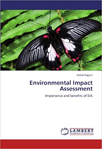 importance of environmental assessment