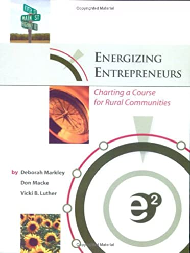 51SN1HBZMXL._SX372_BO1204203200_ energizing entrepreneurs charting a course for rural communities marley thermostat wiring diagram at panicattacktreatment.co